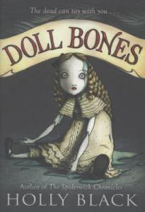 dollbonesbyhollyblack