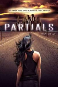 partialsdanwells